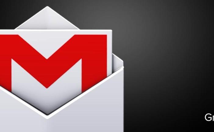 سه ترفند در «جی میل» برای رهایی از ایمیلهای مزاحم