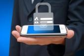 ملاحظات امنیتی برنامههای کاربردی موبایل