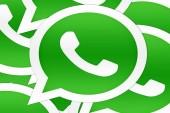 دلیل معلق شدن حساب کاربری در واتساپ چیست ؟