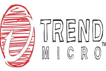 شناسایی یک سرقت کننده پسورد پر کاربرد توسط Trend Micro