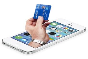 تهدیدهای سایبری ۲۰۱۵، پرداختهای موبایلی را هدف گرفته است
