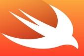 زبان سوییفت اپل و استقبال گسترده برنامهنویسان