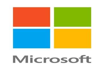 انتشار اصلاحیههای مایکروسافت