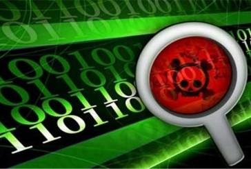 راهکارهای مقابله با حملات سایبری در سازمانها