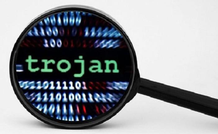 آلودگی سیستمهای لینوکسی با تروجان XOR.DDoS و نصب روت کیت