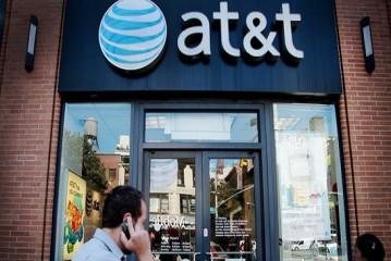 شیوه جدید کلاهبرداری هکرها از مشتریان AT&T