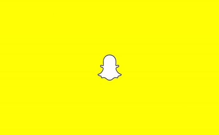 آسیبپذیری ر SnapChat