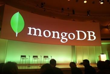 شناسایی ۴۰۰۰۰ پایگاه داده آسیبپذیر MongoDB