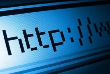 آشنایی با مفهوم رایج ترین کدهای وضعیت  و خطاهای وب سرور