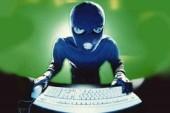 عدم درک کاربران از هشدارهای امنیتی نگرانکننده است