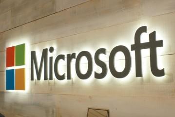 عرضه اصلاحیههای جدید مایکروسافت