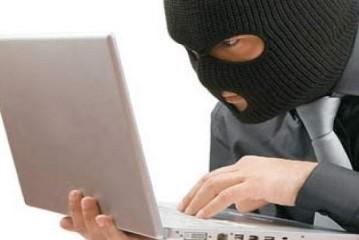 رشد ۷۸ درصدی سرقت دادهها در سال ۲۰۱۴