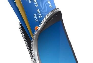 سیستم پرداخت همراه جدید گوگل به بازار میآید