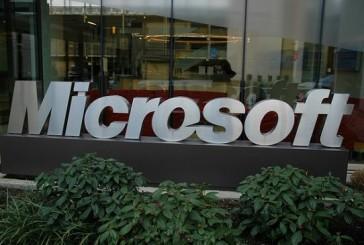 وصله امنیتی مایکروسافت نرمافزار PowerPoint را از کار میاندازد
