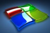 دور زدن اقدامات امنیتی در سیستم عامل ویندوز