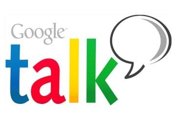 Google Talk برای ویندوزیها بسته میشود