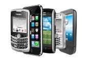 برنامههایی که موبایل گم شده را مییابند