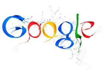 اسکنر آسیبپذیری گوگل