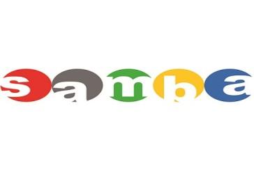 آسیبپذیری Samba