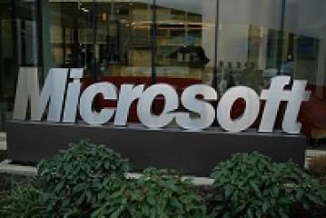 چندین آسیب پذیری تخریب حافظه در موتور VBScript در ویندوز مایکروسافت