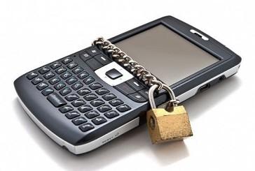 ناآشنایی اکثر کاربران با تنظیمات امنیتی موبایلها
