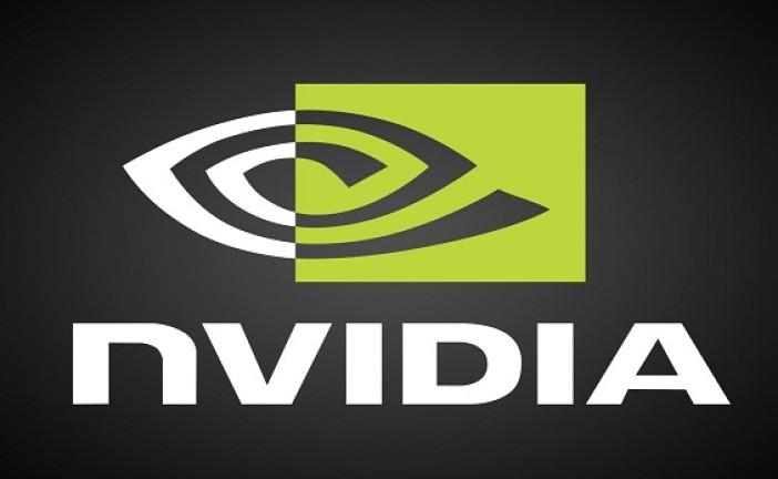 Nvidia جزئیات آسیبپذیری درایورهای GeForce اعلام شد+بهمراه اصلاحیه