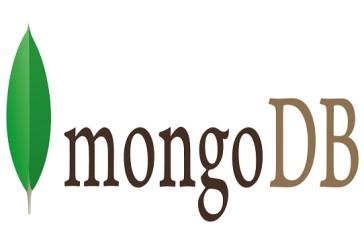آسیبپذیری Zero-Day رابط کاربری MongoDB