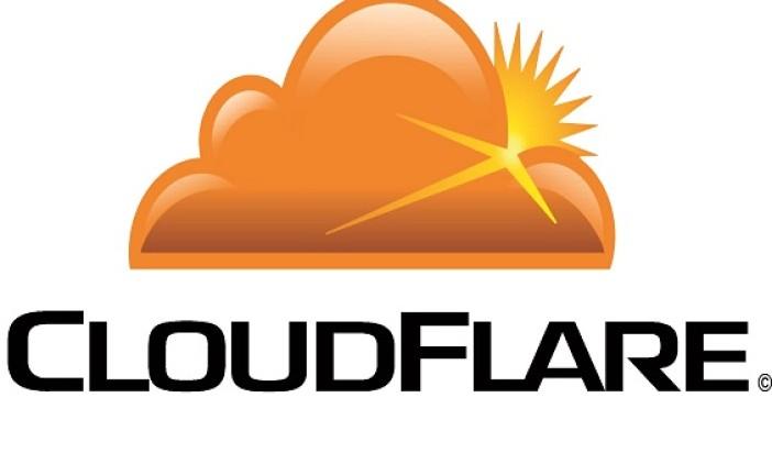 ارتقاء سطح امنیت CloudFlare
