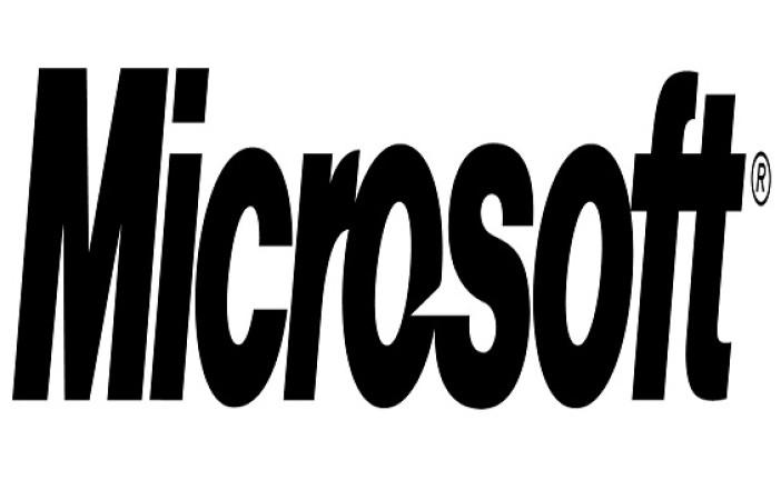 رخنه امنیتی FREAK مایکروسافت را نیز تهدید میکند
