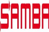 اصلاح آسیب پذیری اجرای کد از راه دور در Samba