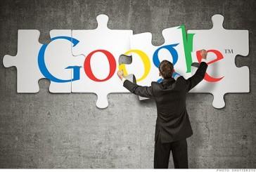 افزونه Password Alert گوگل کاملاً امن نیست