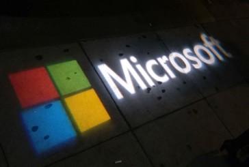 انتشار یکی از بزرگترین اصلاحیههای مایکروسافت