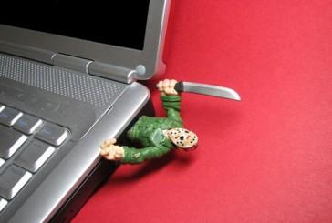 USB Killerابزاری برای نابودی کامپیوتر