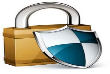 هشدار : باج افزار مشهور CryptoLocker در دل بازیهای مشهور