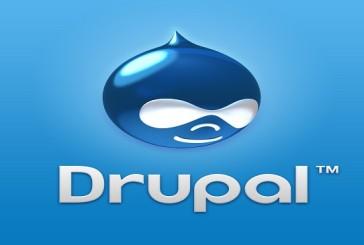 آسیبپذیری رمز عبور Drupal