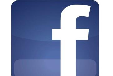 هک فیسبوک توسط دو آسیبپذیری