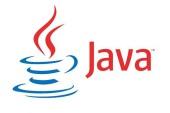به روز رسانی HP-UX برای Java7