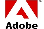 چندین آسیب پذیری در Microsoft Windows Adobe Font Driver
