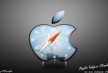 اصلاح ۱۷ آسیب پذیری در سافاری اپل