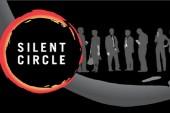 تلاش Silent Circle در توسعه بازار امنیت اطلاعات حوزه کسب و کار