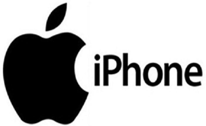 """عدم اصلاح آسیب پذیری """"rootpipe"""" در OS X"""