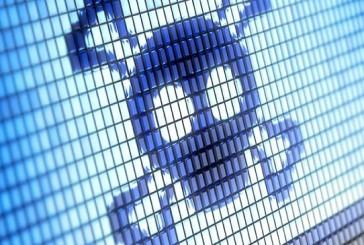 یک پنجم حملات DDoS بیش از یک روز دوام دارند