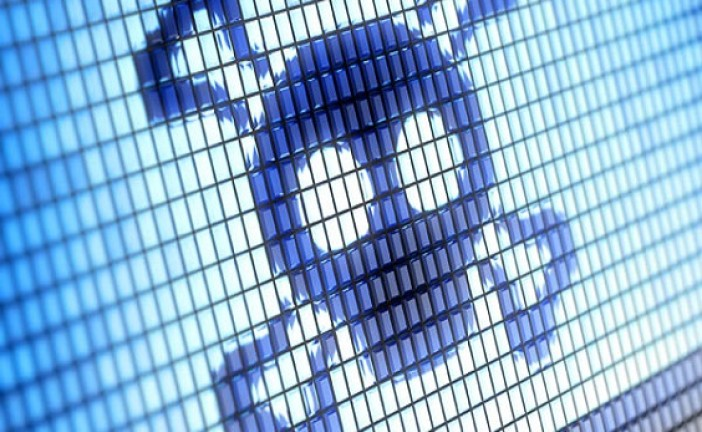 معافیت پرداخت در بدافزار گروگان گیر Torlocker