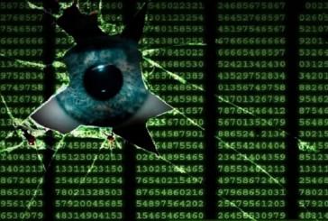 نکاتی در مورد دزدی هویت