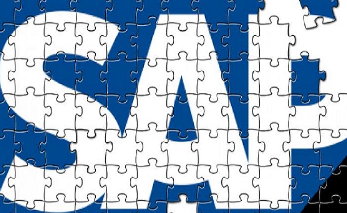 اصلاحیه SAP برای یک آسیب پذیری در پایگاه داده ASE