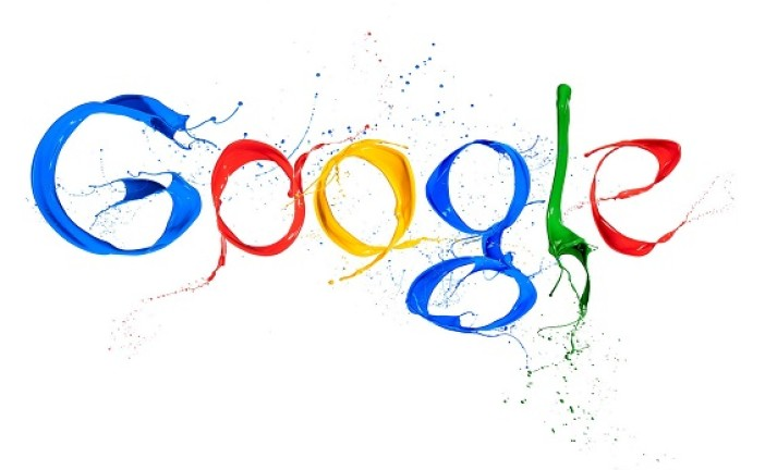 گوگل به جنگ فیشینگ میرود