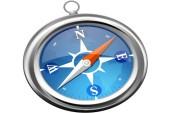 سه آسیب پذیری بحرانی در مرورگر وب OS X اصلاح شده است.