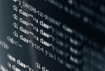 آسیب پذیری NetUSB در مسیریاب ها و دستگاه های IoT