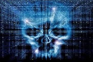سرقت داده های حساس توسط کمپین Grabit