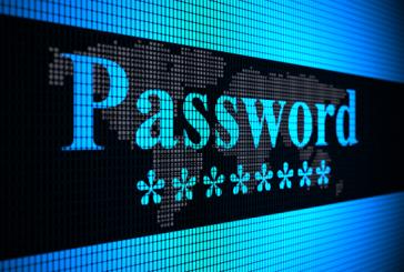 رمز عبور سایت مدیریت کلمات عبور در دست هکرها افتاد